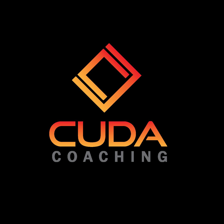 Cuda Coaching
