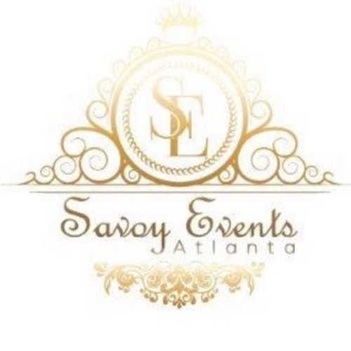 Savoy Events Atlanta
