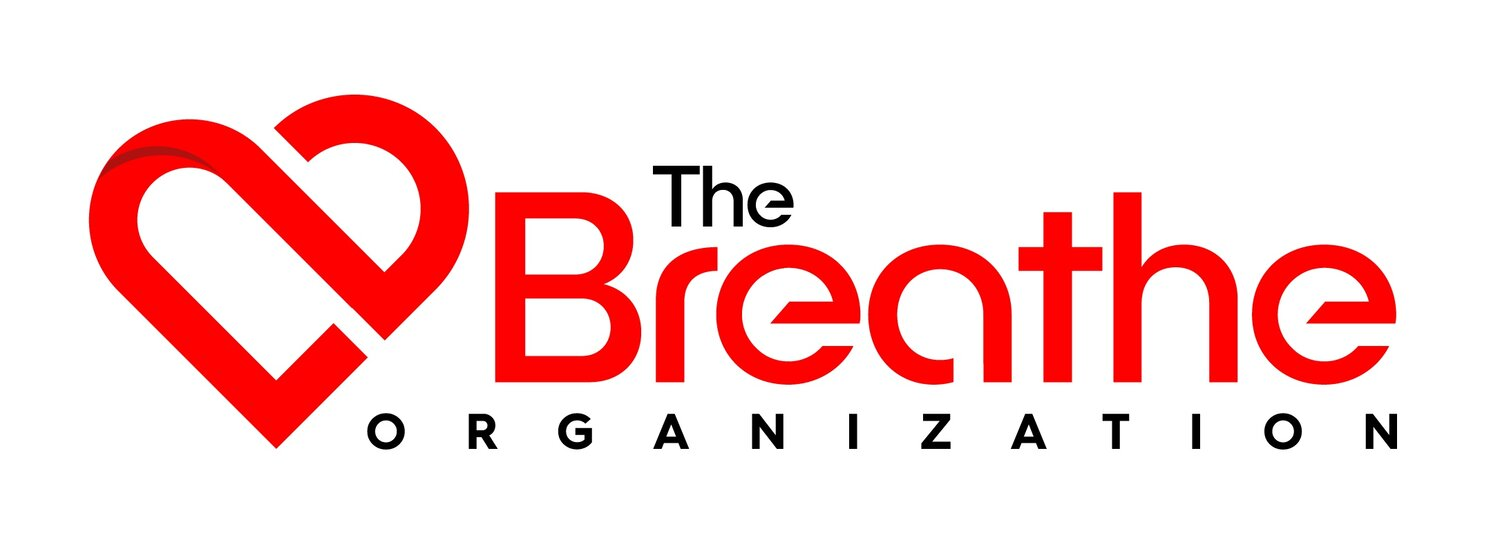 The Breathe Organization