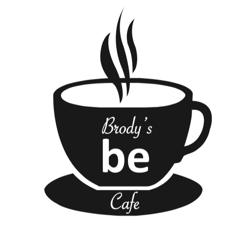 Brody's Be Cafe