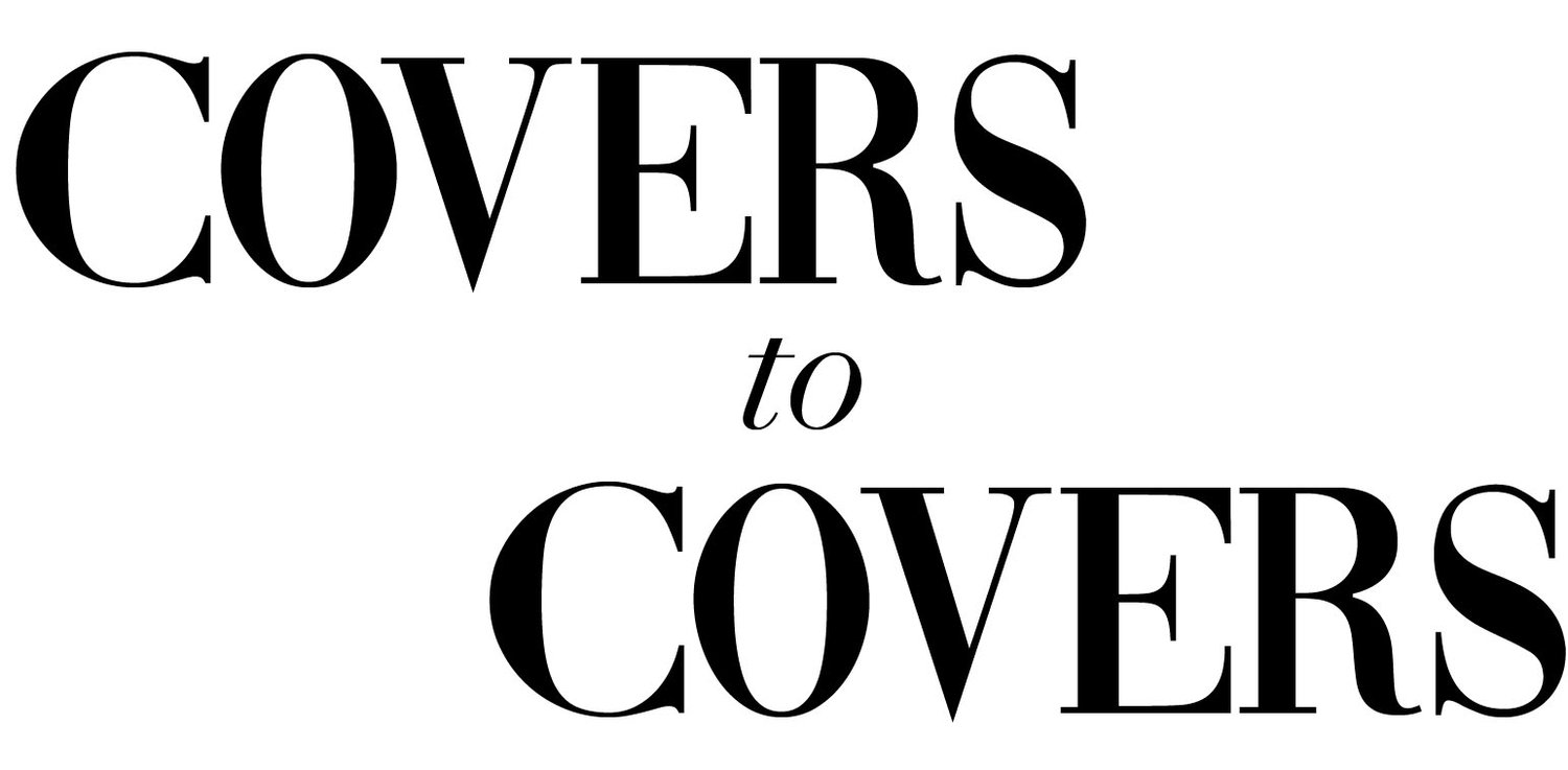 Covers to Covers