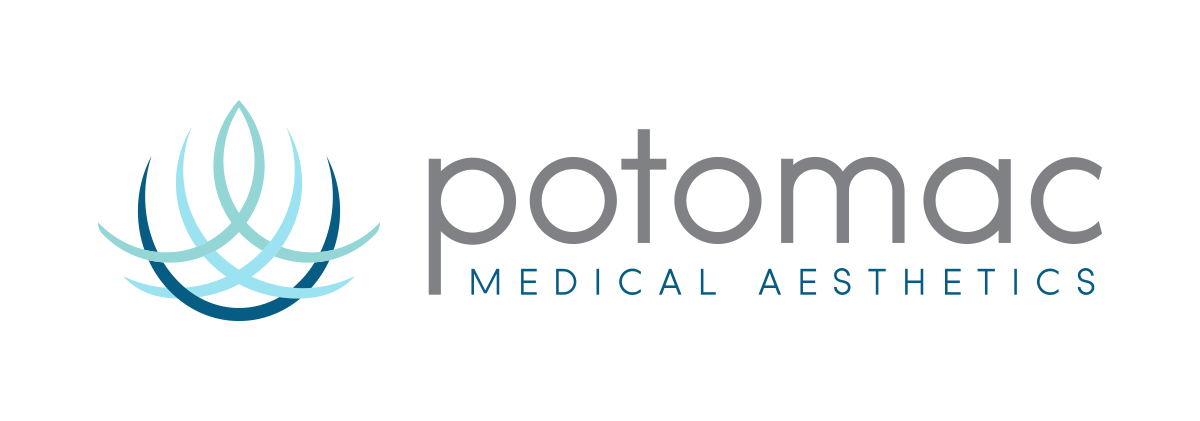 Potomac Medical Aesthetics