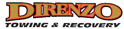 Direnzo Towing & Recovery