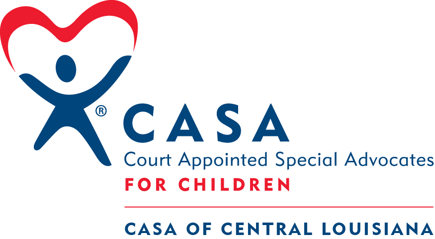 CASA OF Central Louisiana