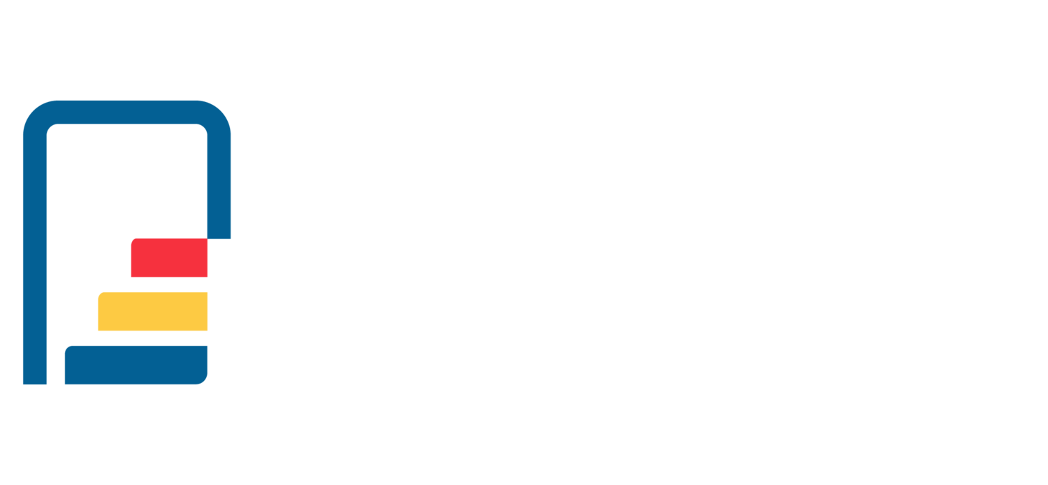 Planet Education