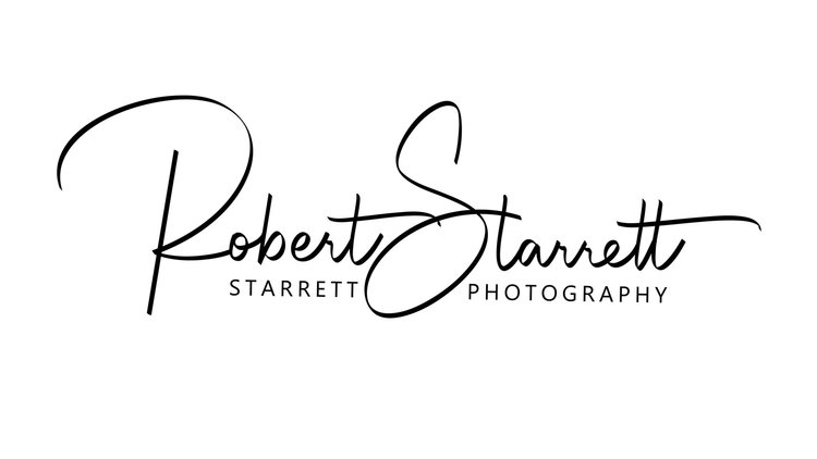 Starrett Photography