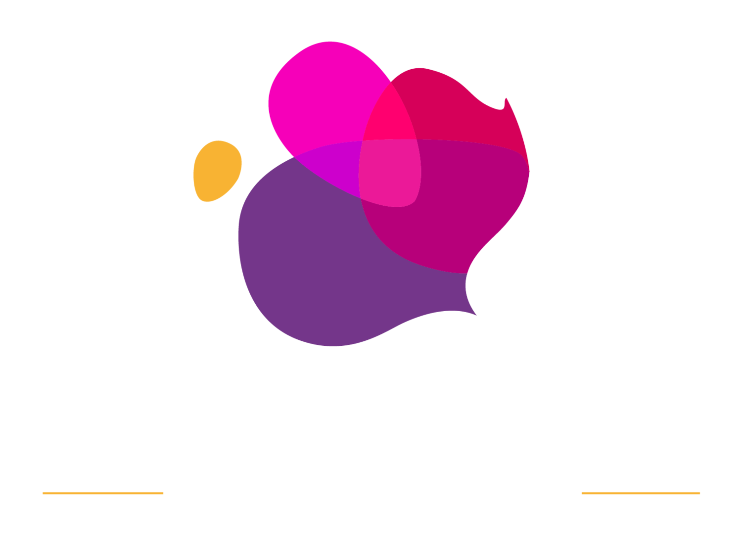 Women of the World Network