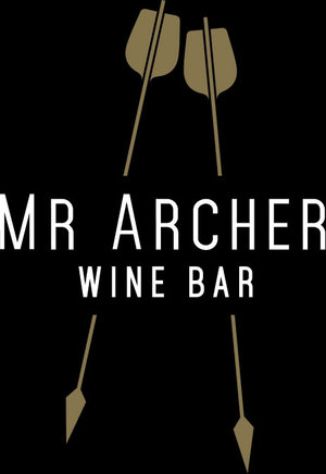 Mr Archer Wine Bar