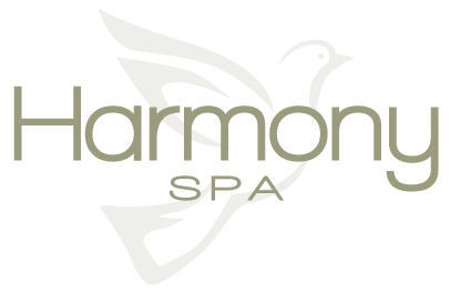 Harmony Spa Queenstown