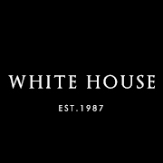 白宮婚紗 | White House Bridal Boutique