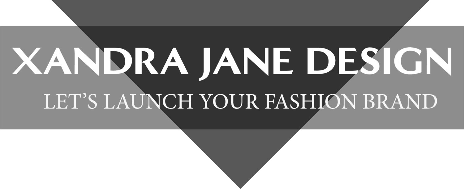 Xandra Jane Design