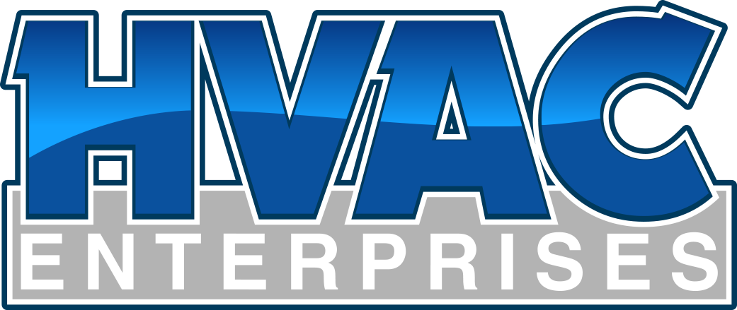HVAC Enterprises