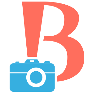 Belinda's Photography Tips