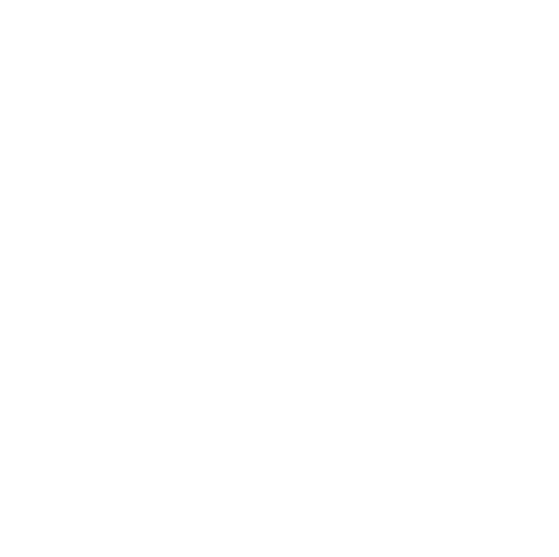 Bristol Beach Club