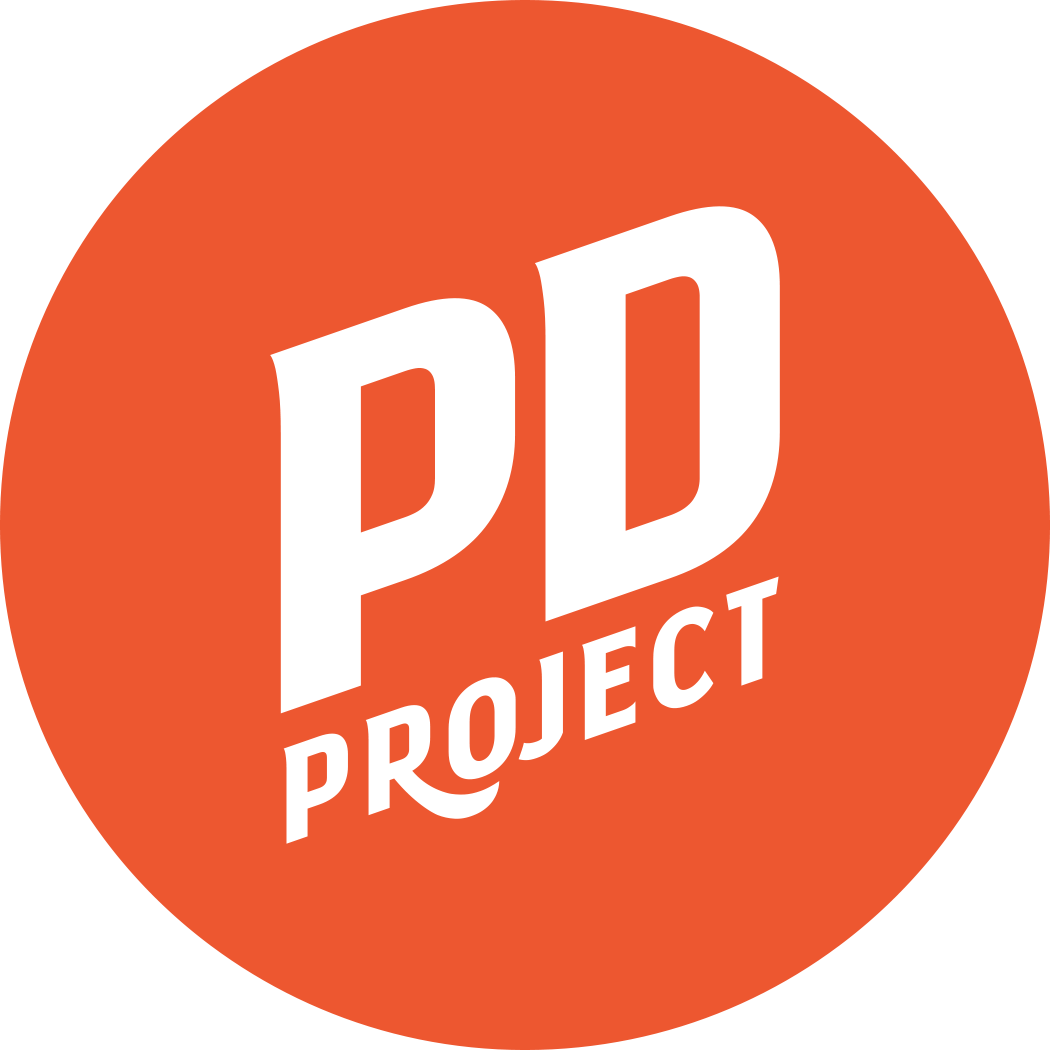 The PD PROJECT
