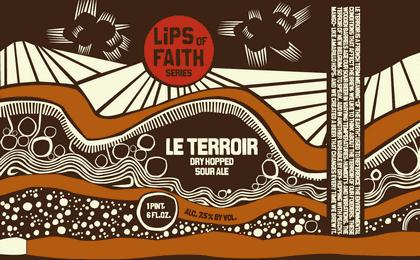 le-terroir-labelv2