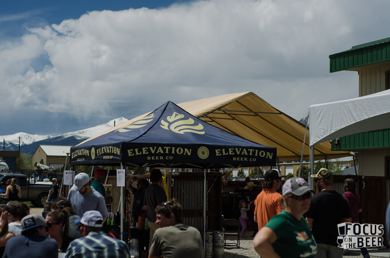 elevation-beer-co-fourth-2
