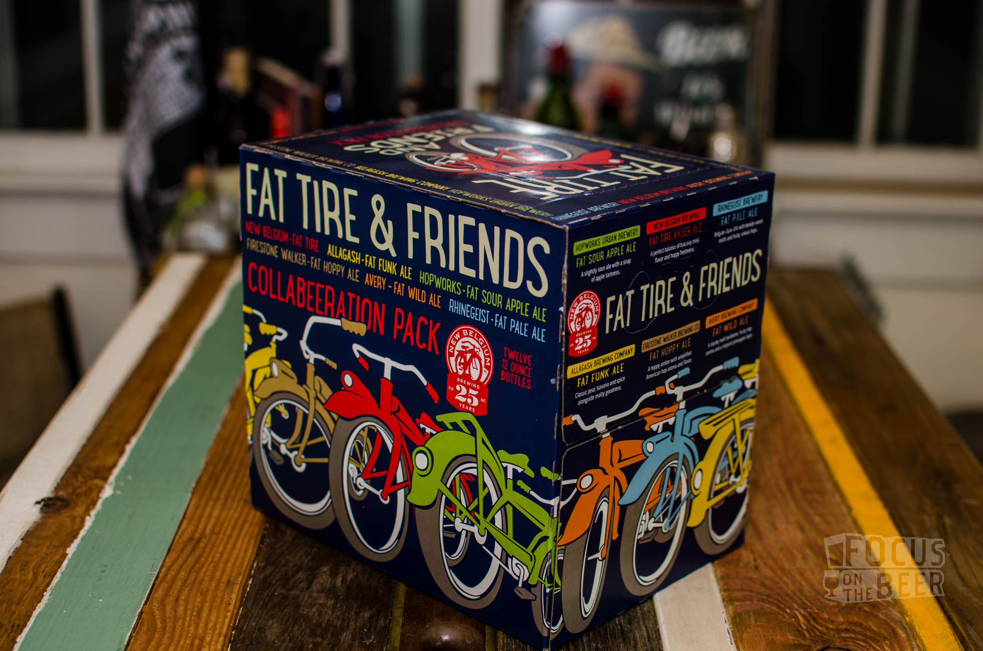 new-belgium-fat-tire-collabeeration-1