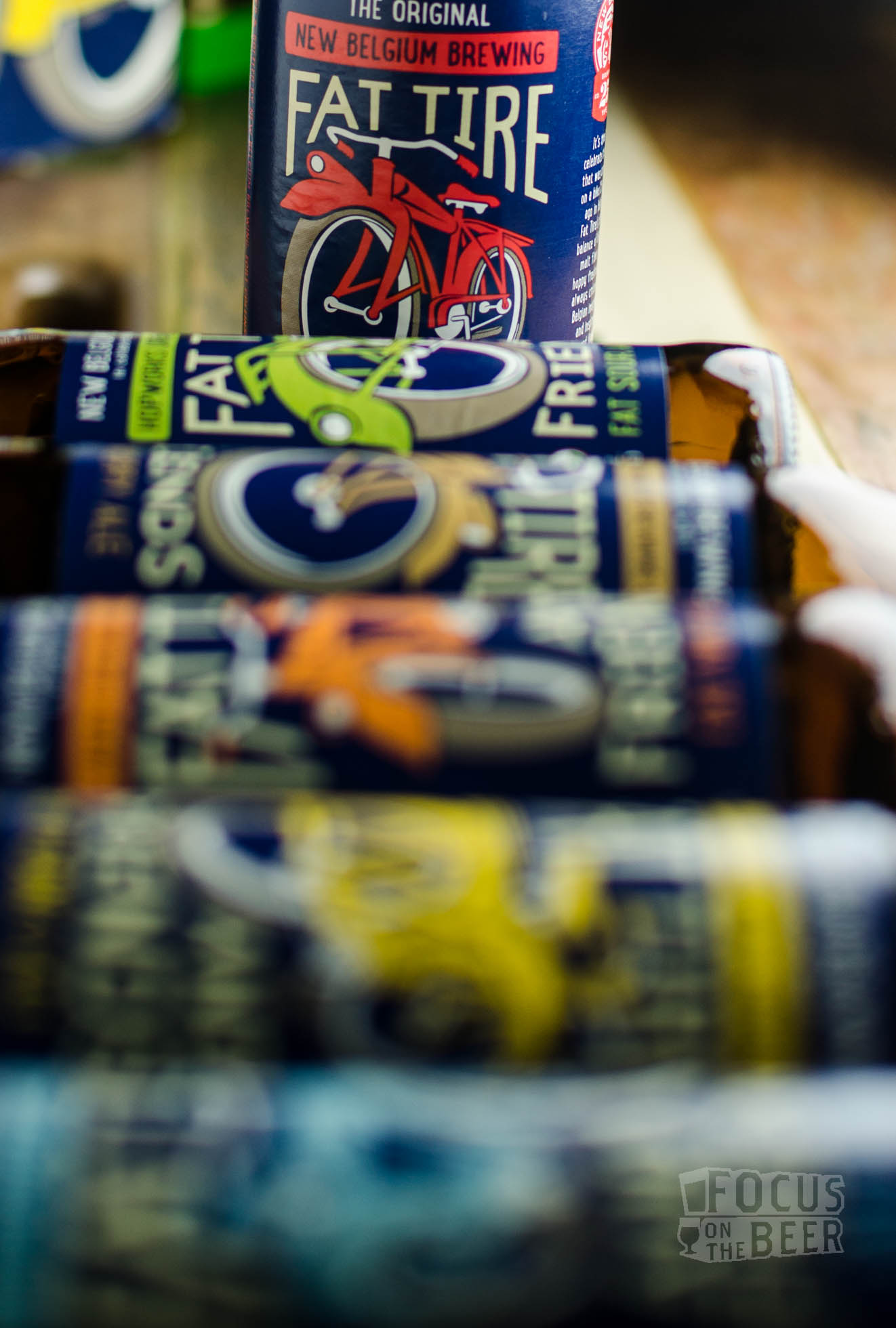 new-belgium-fat-tire-collabeeration-13