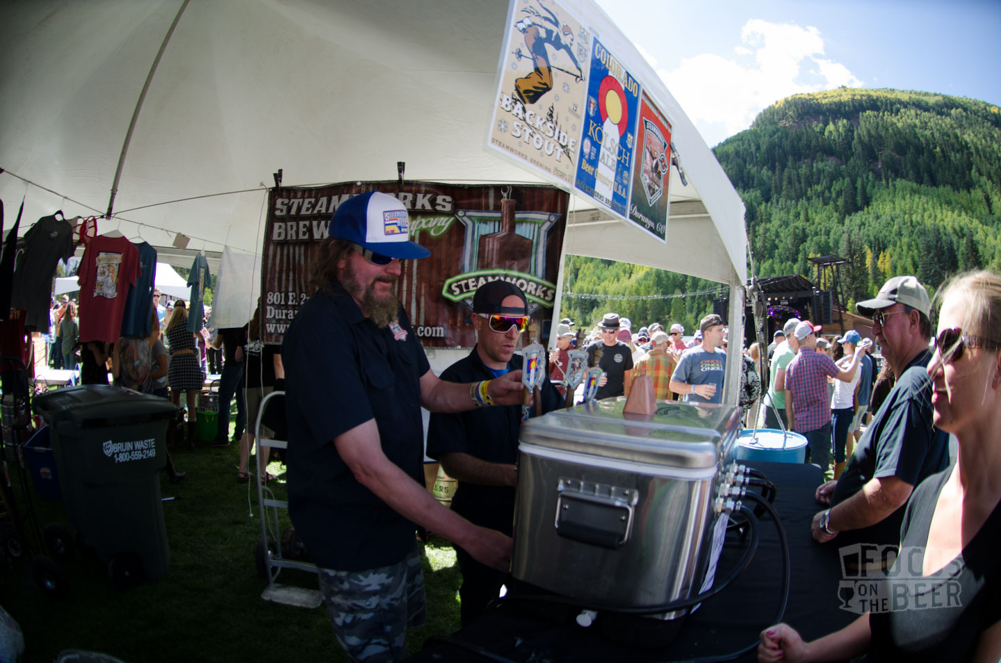 blues-and-brews-beer-fest-31