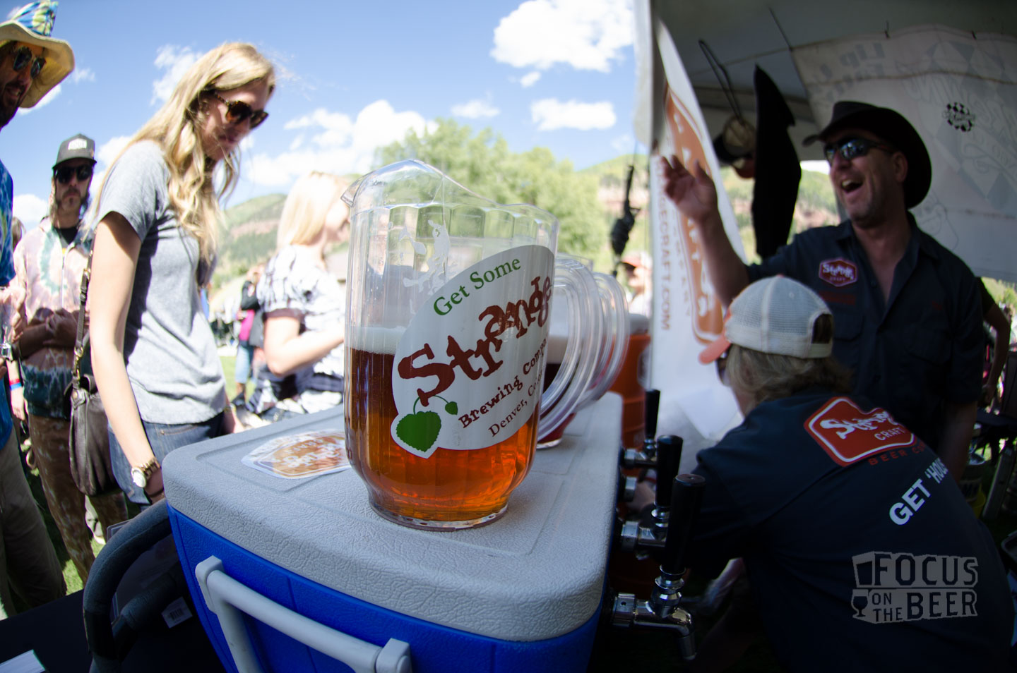 blues-and-brews-beer-fest-32