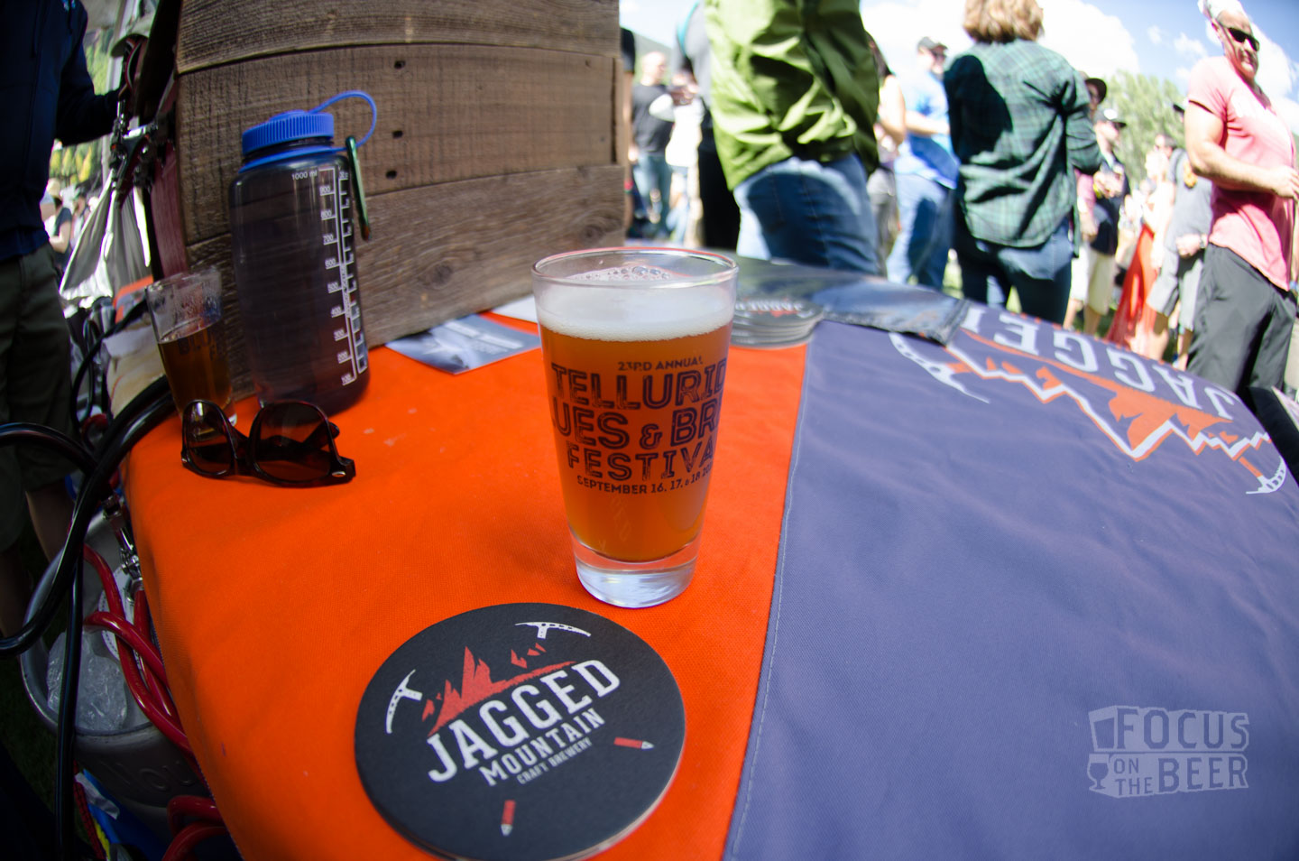 blues-and-brews-beer-fest-39