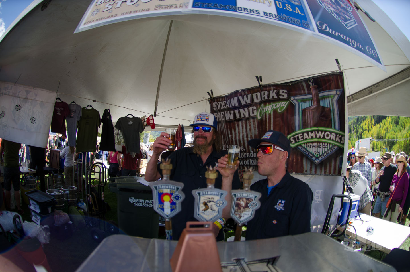 blues-and-brews-beer-fest-44