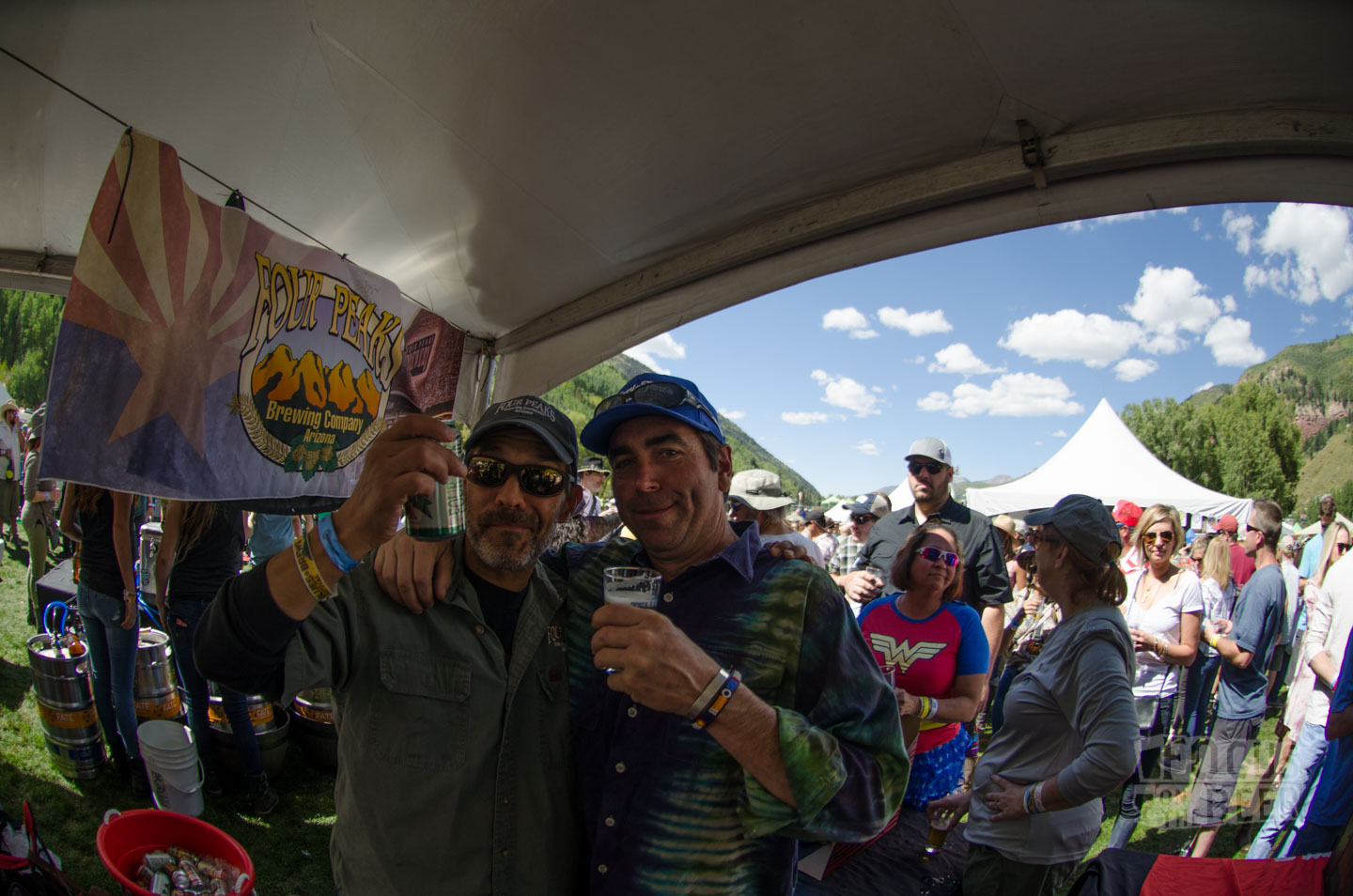 blues-and-brews-beer-fest-53