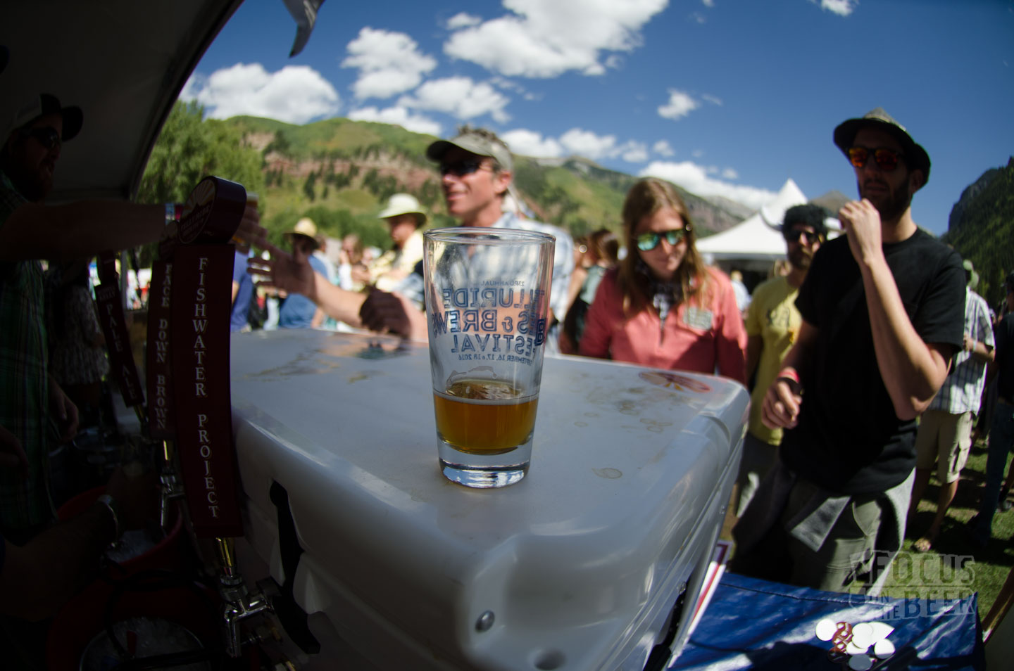 blues-and-brews-beer-fest-57
