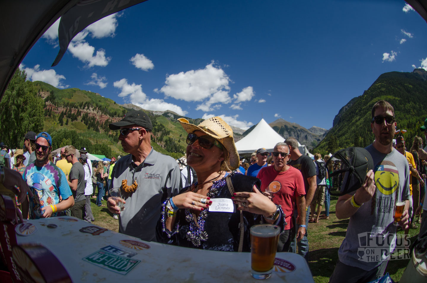 blues-and-brews-beer-fest-61