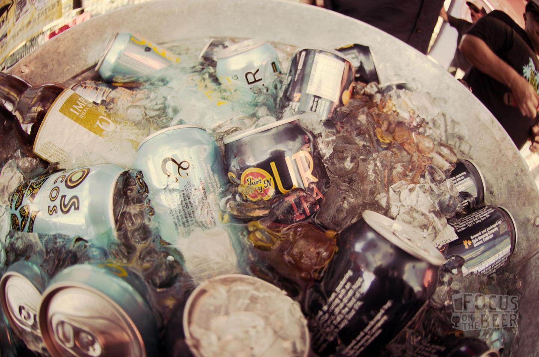 ska-brewing-anniversary-13