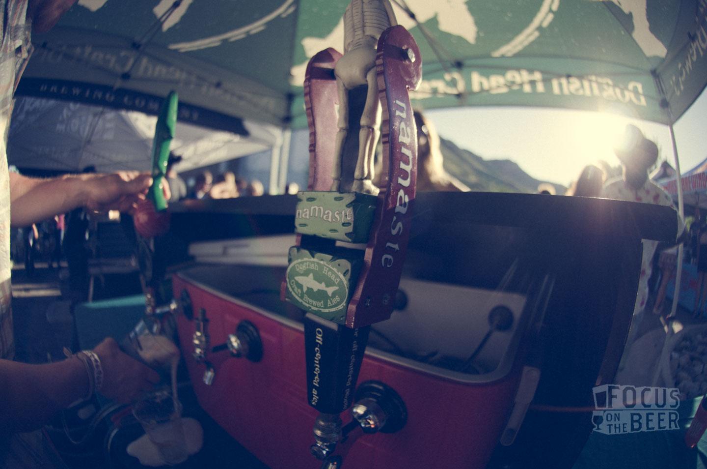 ska-brewing-anniversary-16