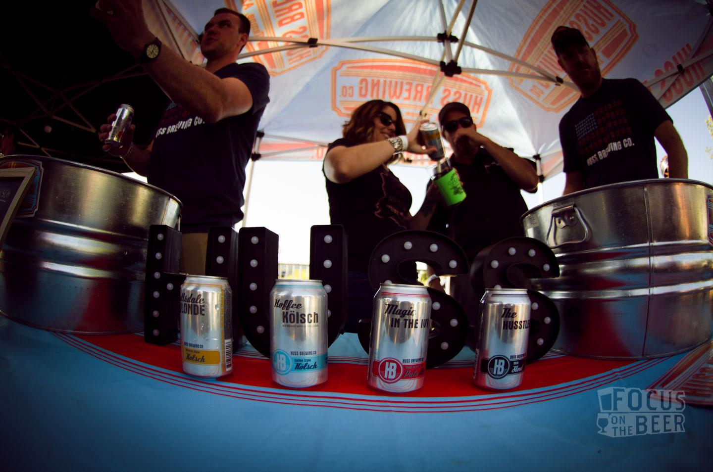 ska-brewing-anniversary-17