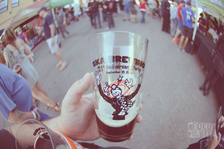 ska-brewing-anniversary-4