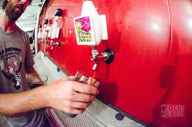 ska-brewing-anniversary-84