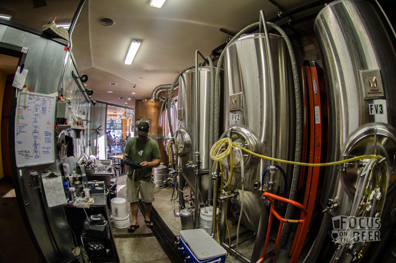 brew-pub-kitchen-4