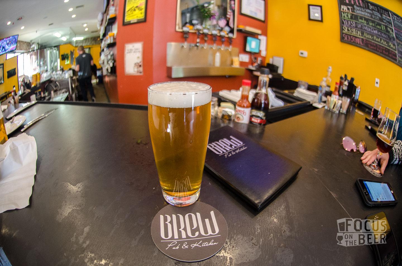 brew-pub-kitchen-5