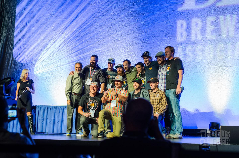 gabf-2016-awards-7