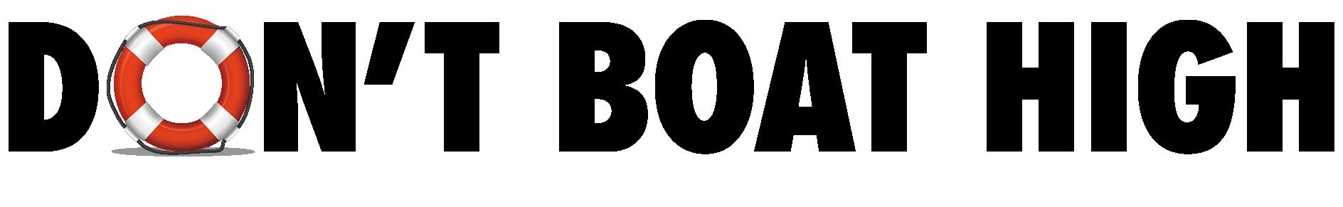 Skytsunami