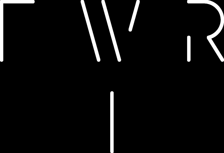Tower 1 Logo