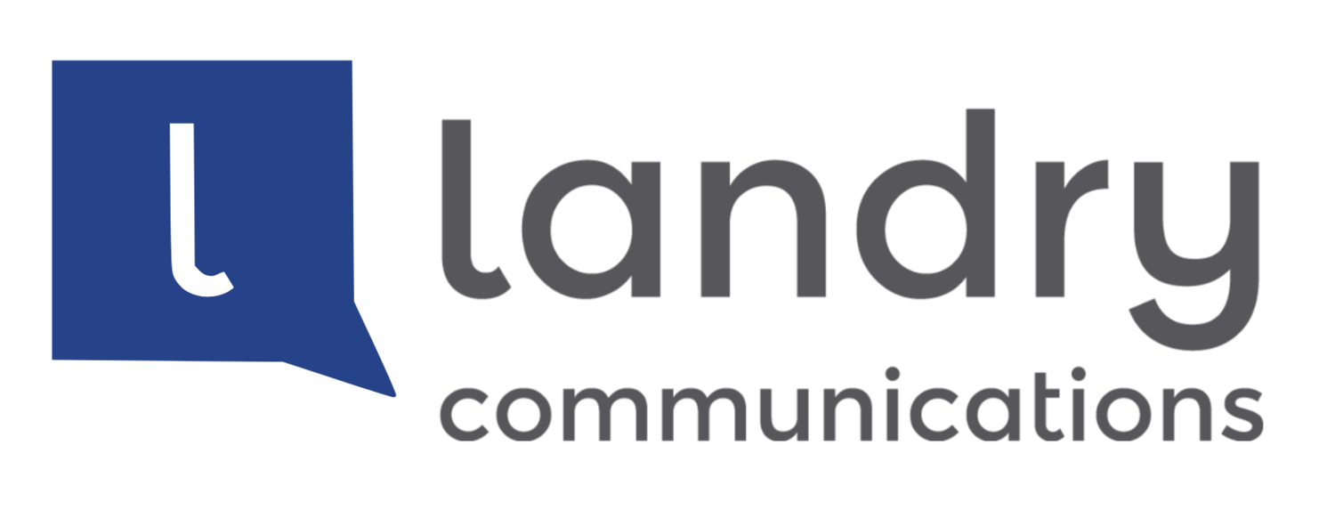 Landry Communications