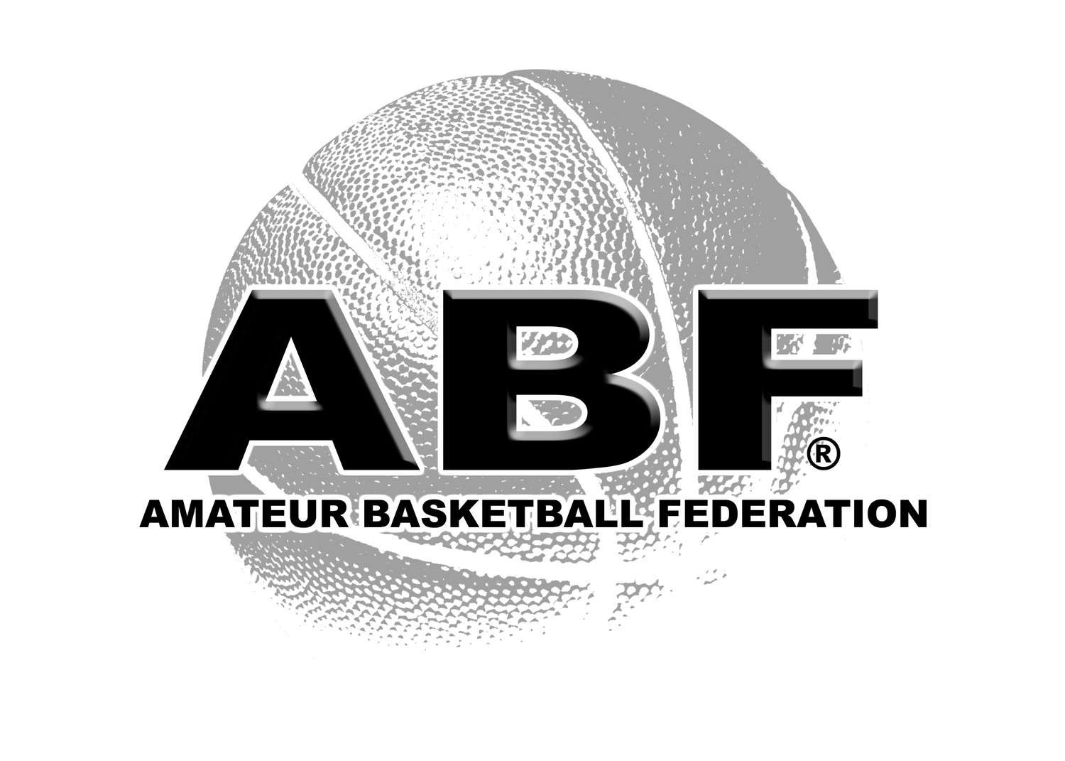 Amateur Basketball Federation