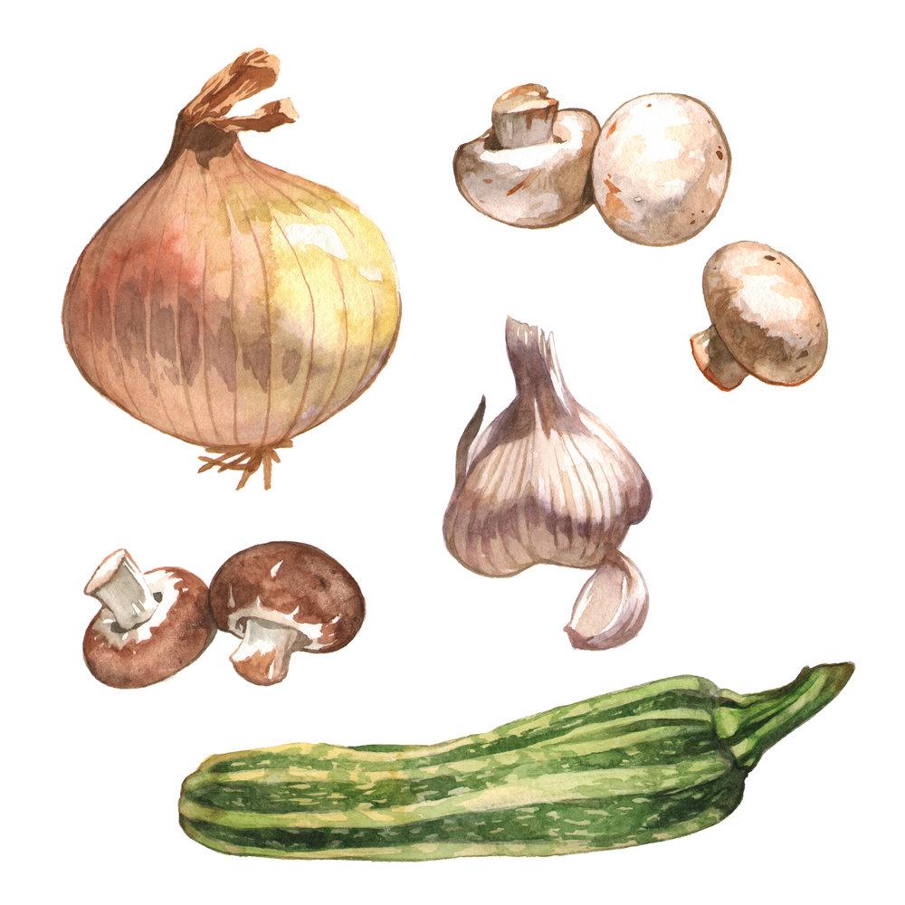 amys veggies 7-27.jpg