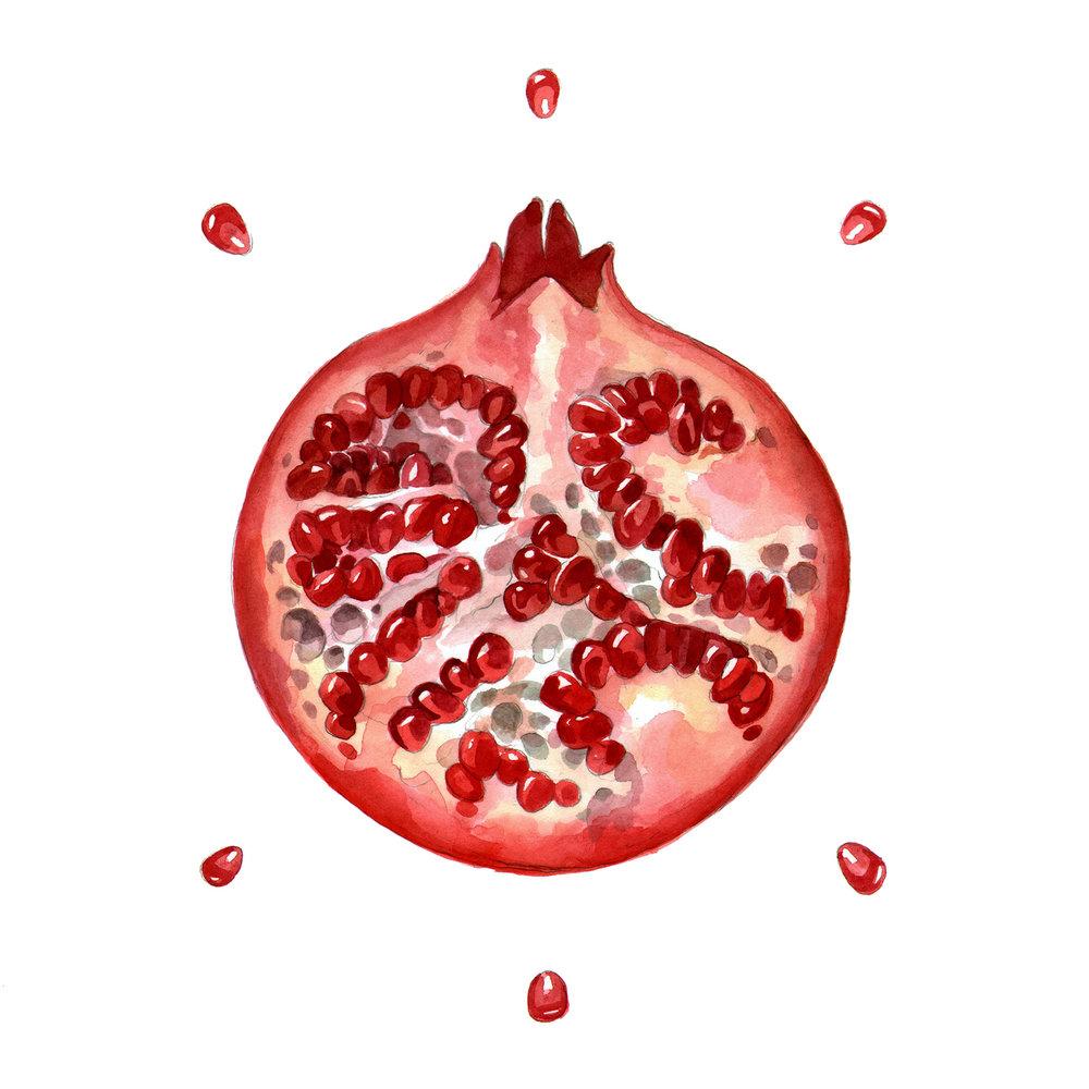 Pommegranate_EDIT2.jpg