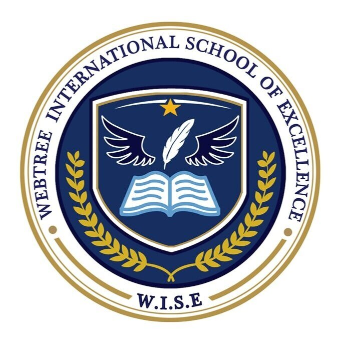 WEBTREE INTERNATIONAL SCHOOL OF EXCELLENCE