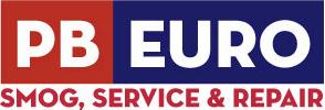PB European Imports