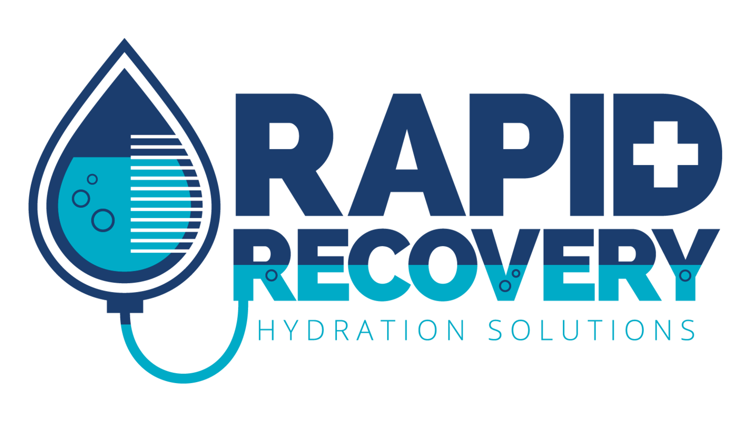 Rapid Recovery Hydration Solutions