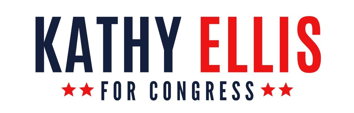 Kathy Ellis for Congress