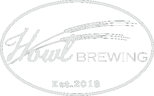 Howl Brewing
