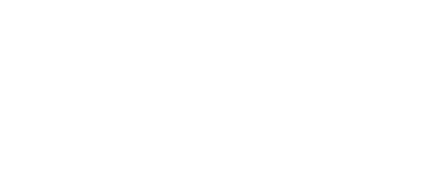3: Seventeen Weddings
